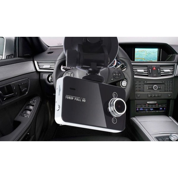 Camara de video hd para coche - Camara para coche interior ...